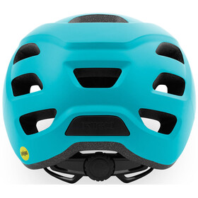 Giro Tremor MIPS Helmet Youth Matte Glacier